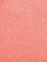 Микровельвет Velvet Lux (Вельвет Люкс) 35