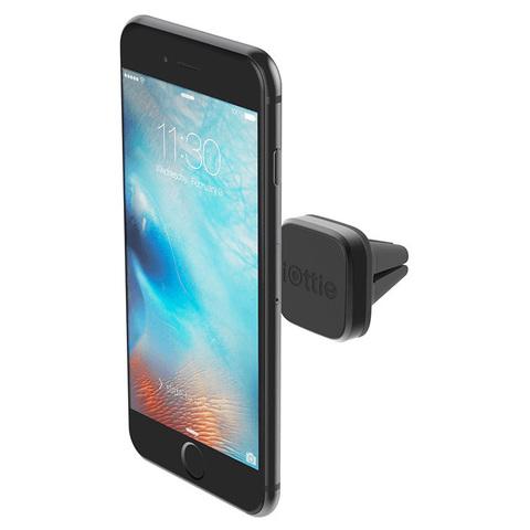 Магнитный автодержатель для телефона iOttie iTap Magnetic Mini Air Vent Mount (HLCRIO155)