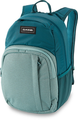 Рюкзак Dakine Campus S 18L Digital Teal