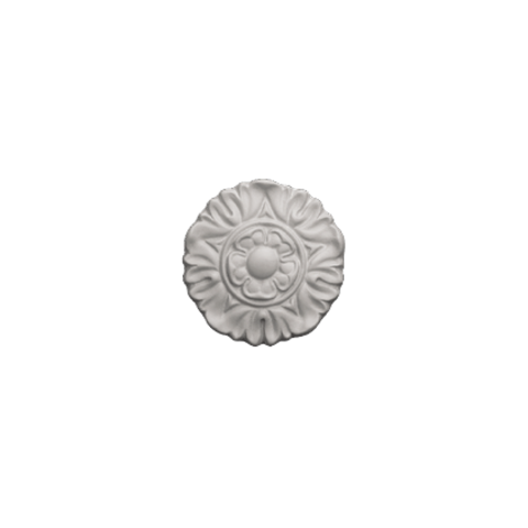 Орнамент 1.60.017