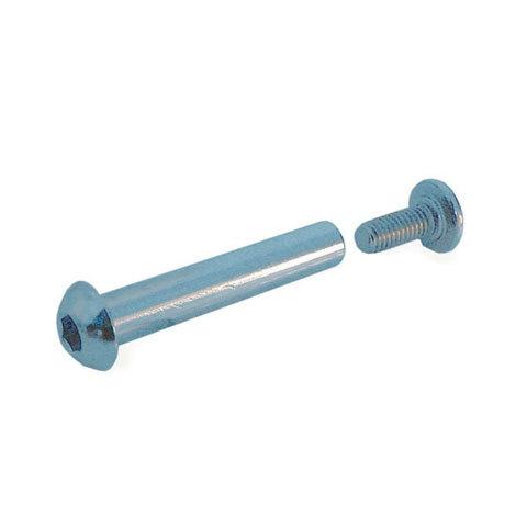 micro Колесная ось аксель-болт 65 мм