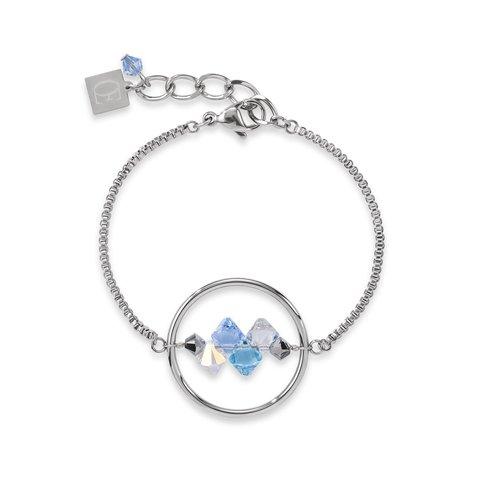 Браслет Light Blue 5002/30-0720