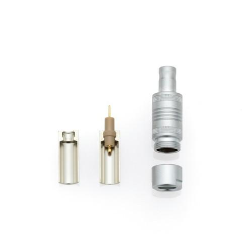 Коннектор для Sennheiser HD800