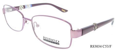R83034 C53/F