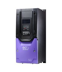 Invertek Drives Eco IP55 ODV-3-440460-3F1N-TN