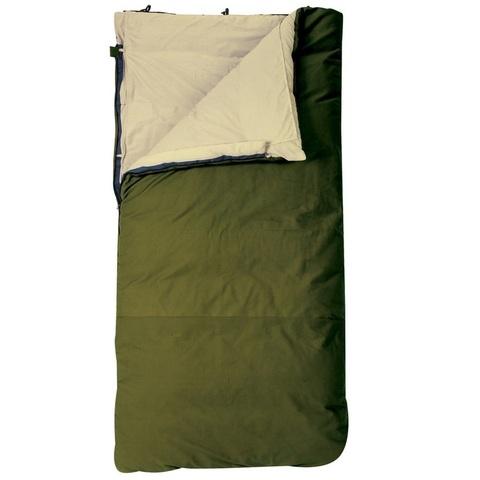 Спальный мешок SJK Country squire