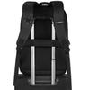 Рюкзак ASPEN SPORT AS-B71 USB Черный
