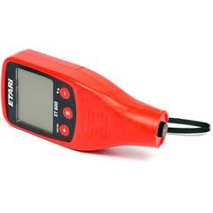 Толщиномер для лакокрасочного покрытия Etari ET-600