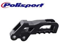 Вставка в ловушку цепи Polisport 8451400001 Honda CR125-250R 05-07/CRF250R-450R 05-06