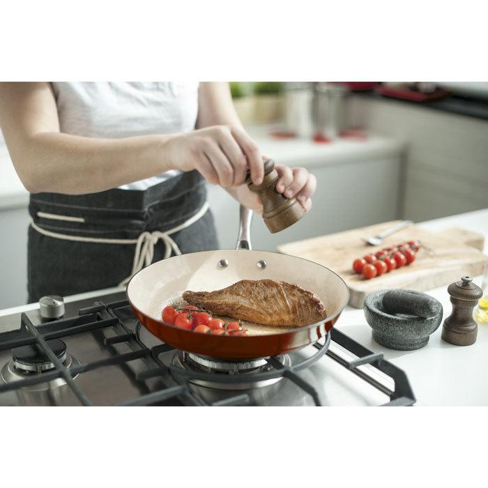 Сковорода AROME (20 см)