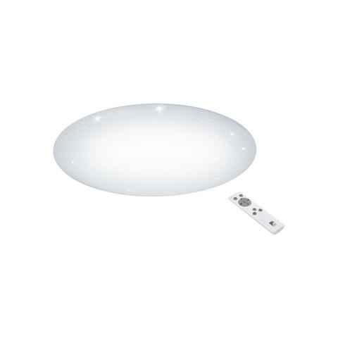 Светильник Eglo GIRON-S 97542
