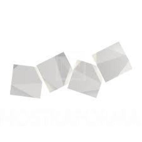 Настенный светильник копия Origami 4508 by Vibia (4 плафона)