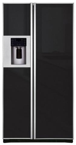 Холодильник side-by-side IO MABE ORE24CGFFKB