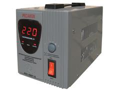 Стабилизатор Ресанта ACH-1000/1-Ц