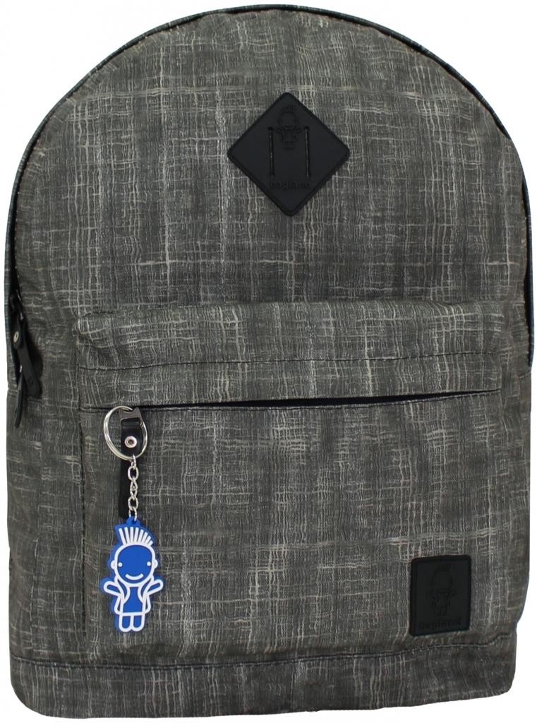 Городские рюкзаки Рюкзак Bagland Молодежный (дизайн) 17 л. сублімація 9 (00533664) cf685b623ec061901728d5f731b765a3.JPG