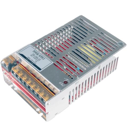 Блок питания PSU-12 200Вт