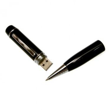 usb-флешка металлическая ручка оптом