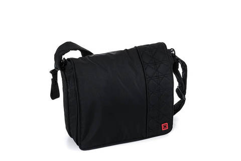 Сумка для коляски Messenger Bag Sport (992) 2017