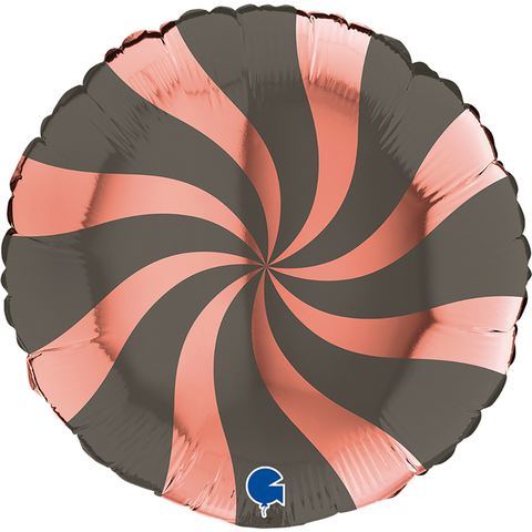 Шар круг