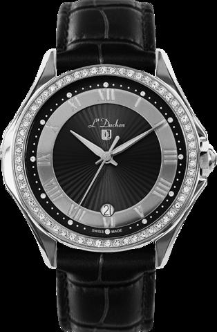 Купить Наручные часы L'Duchen D 291.11.31 по доступной цене
