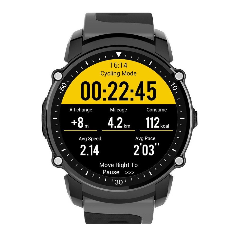 Часы Умные часы Smart Watch KingWear FS08 Sport smart_watch_kingwear_fs08_02a.jpg