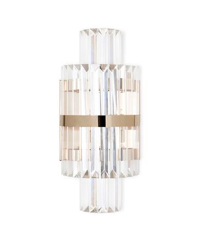 Настенный светильник копия LIBERTY I by Luxxu