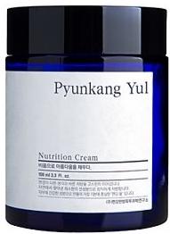 Pyunkang Yul Nutrition Cream крем для лица 100мл
