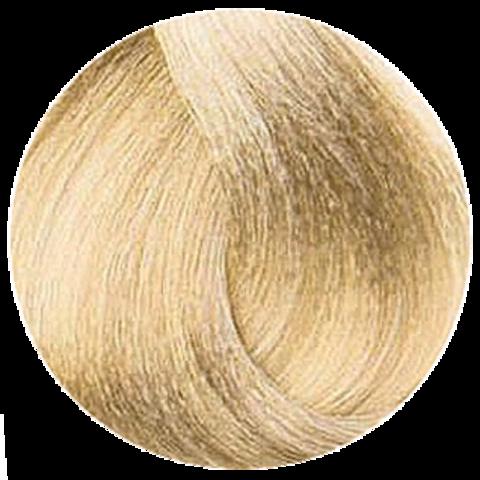 Goldwell Colorance 10 CHAMPAGNE (шампань экстра блонд) - тонирующая крем-краска
