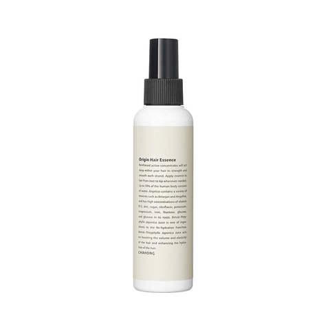 CHAHONG | Универсальная эссенция / Origin Hair Essence, (120 мл)