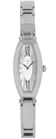 Купить Наручные часы L'Duchen D 381.10.33 по доступной цене