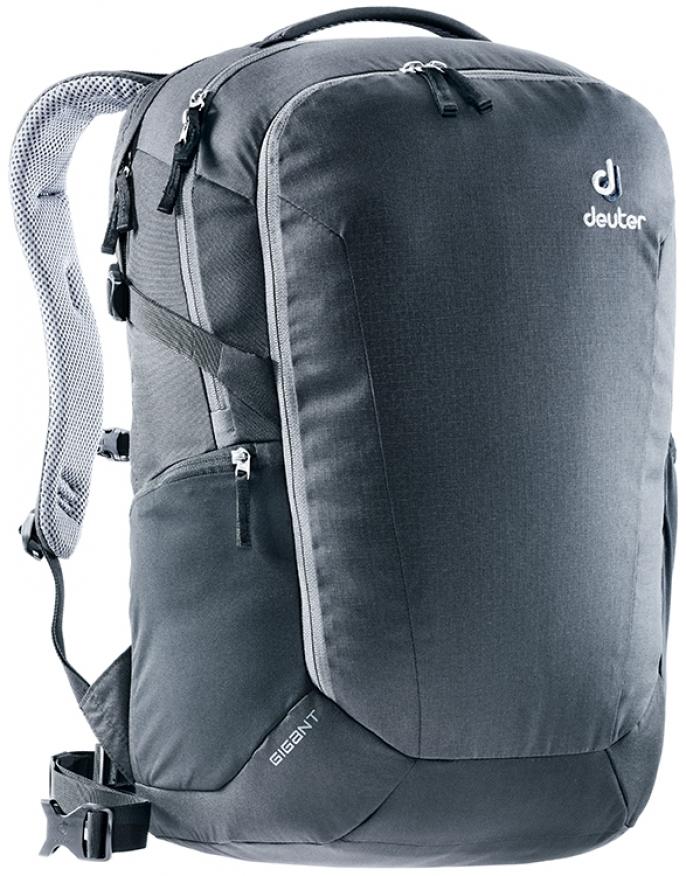 Популярное Рюкзак Deuter Gigant 686xauto-9643-Gigant-7000-18.jpg