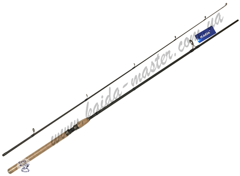 Спиннинг Kaida Universal 2,7 метра