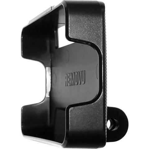 Removu R1 Cradle - Рамка держатель для пульта