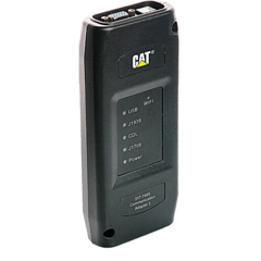 Caterpillar Adapter 3 Wi Fi