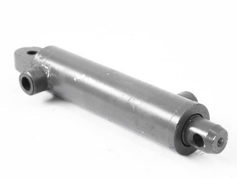 Гидроцилиндр редуктора подъемного навесного оборудования
