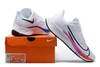 Nike Air Zoom Pegasus 37 'White'