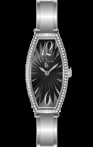Купить Наручные часы L'Duchen D 391.10.31 по доступной цене