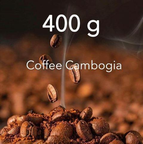 Кофе 400 гр