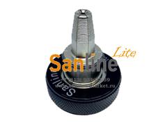 Расширительная насадка 32x4.4 Sanline Lite Электроинструмента 92002