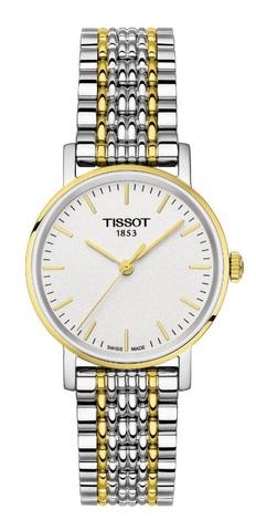 Tissot T.109.210.22.031.00
