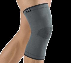 Бандаж на коленный сустав BCK 201
