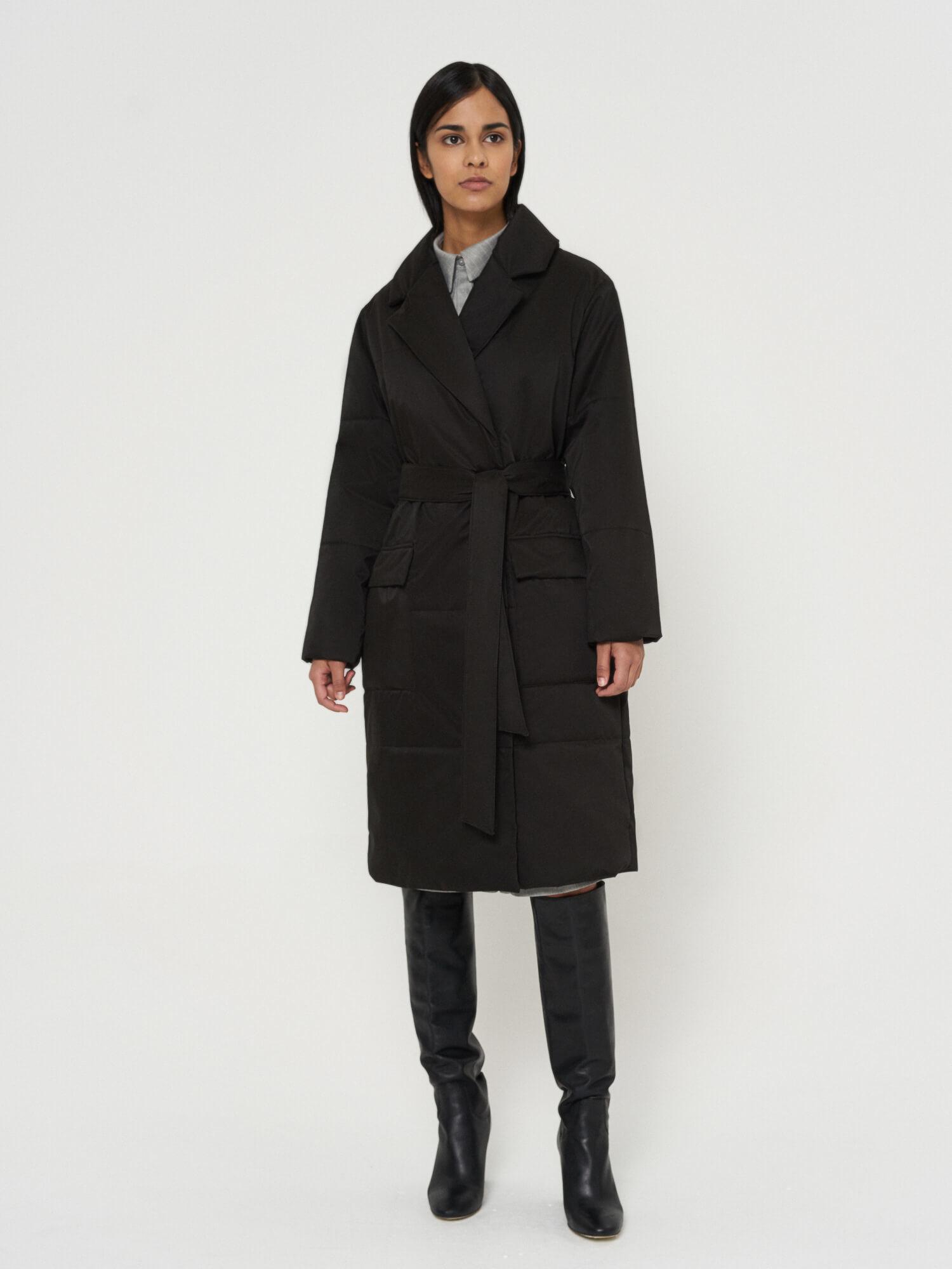 Куртка Лондон