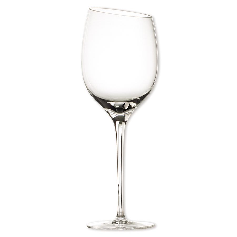 Бокал для вина Bordeaux. 390 мл