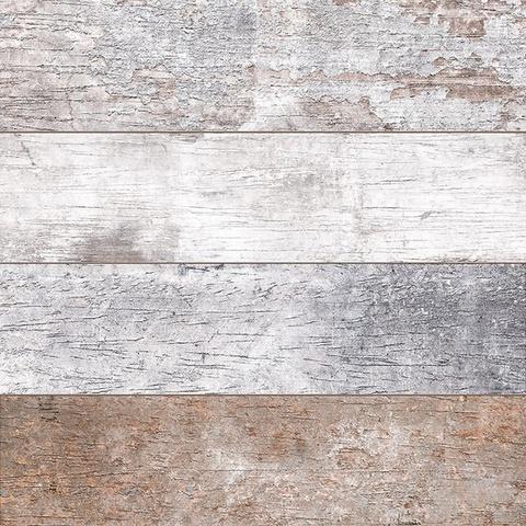 Плитка напольная Эссен 01-10-1-16-00-06-1615 385х385