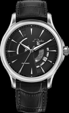 Купить Наручные часы L'Duchen D 153.11.31 по доступной цене