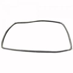 Уплотнительная резиновая прокладка дверки духовки плиты Электролюкс 3871945105