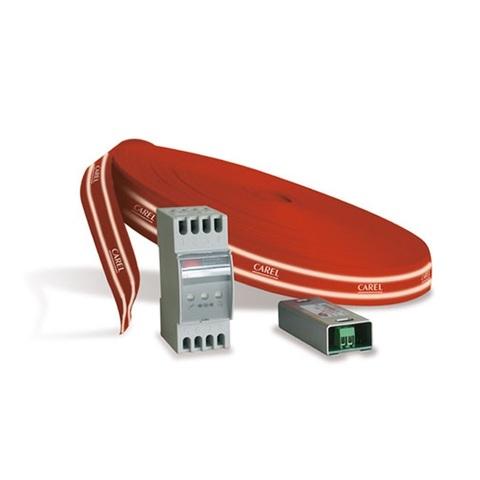 Лента детектора протечки