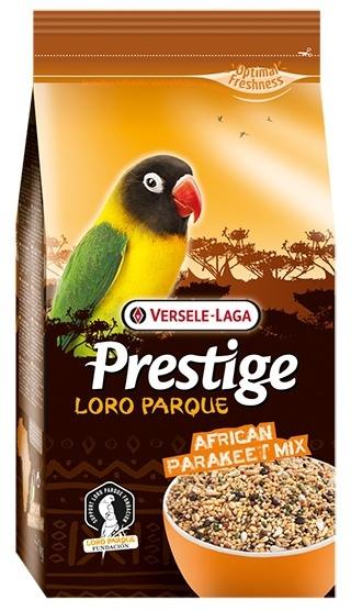 Корм Корм Versele-Laga для африканских средних попугаев Премиум bbdb0c1c-f32f-11e1-8725-001517e97967.jpg