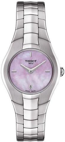 Tissot T.096.009.11.121.00