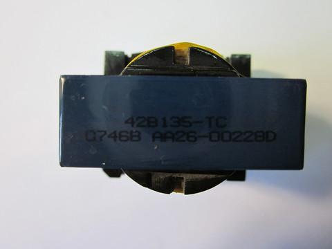 42B135-TC